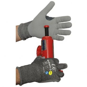 ARDANT 5 WORK GLOVES SMALL